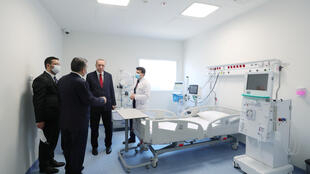 2020-05-29T000000Z_1817887205_RC2EYG9OPGFF_RTRMADP_3_HEALTH-CORONAVIRUS-TURKEY-HOSPITAL