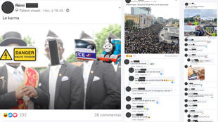 Streetpress-graphic-police-racist-FB-comments