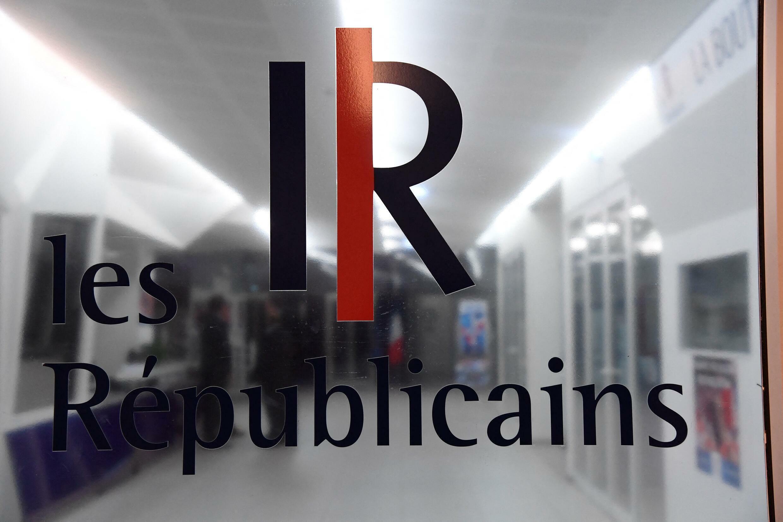 مقر الحزب الجمهوري