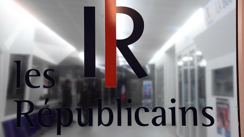 """الانتخابات الرئاسية الفرنسية 2022: اختيار مرشح """"الجمهوريون"""" سيتم عبر تصويت أعضاء الحزب thumbnail"""