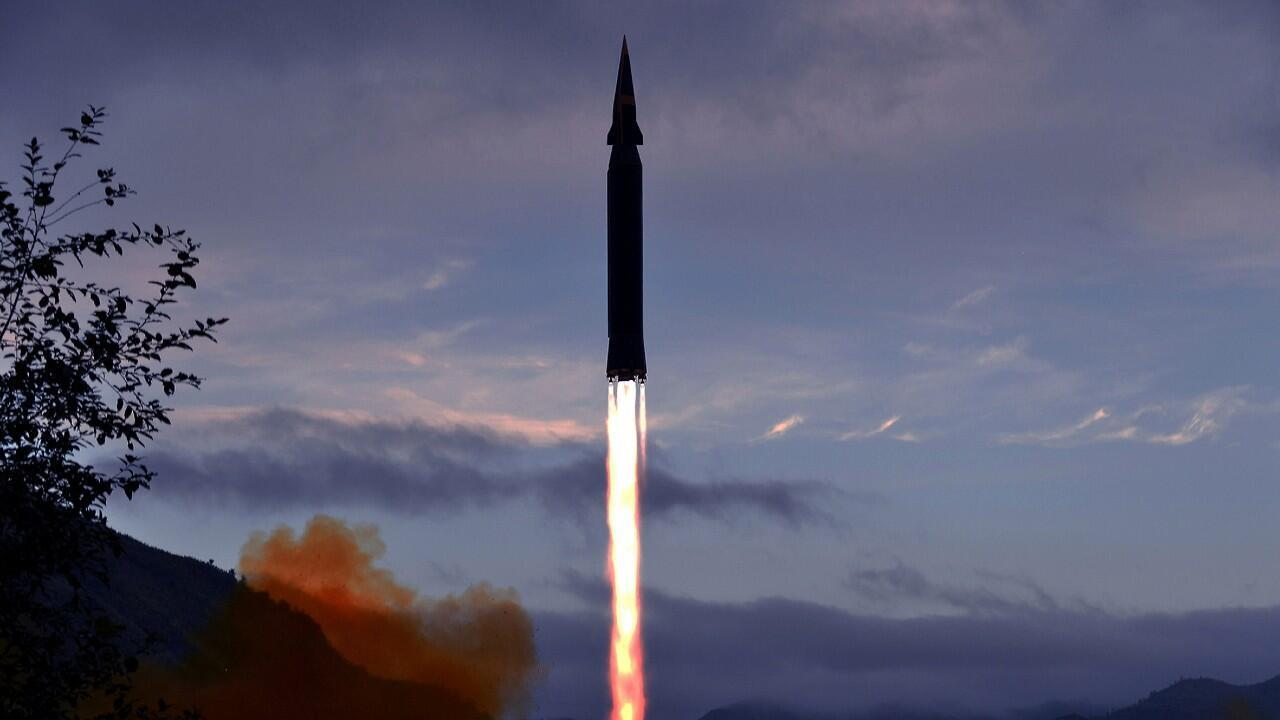 misil (1)