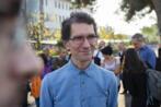 Turquie : le mathématicien Tuna Altinel, enseignant en France, a été acquitté