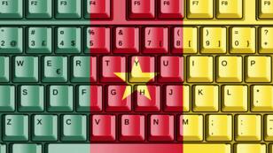 Les Camerounais anglophones en sont à 235 jours sans Internet depuis janvier 2017