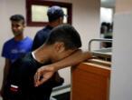 Bande de Gaza: trois Palestiniens tués après de nouveaux tirs de roquettes