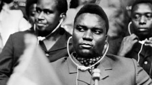 Le soir du 6 avril 1994, l'avion du président rwandais Juvénal Habyarimana avait été abattu en phase d'atterrissage à Kigali par un missile.
