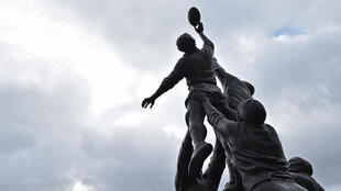A quarter of Rugby Football Union employees could lose their jobs in cost-cutting measures