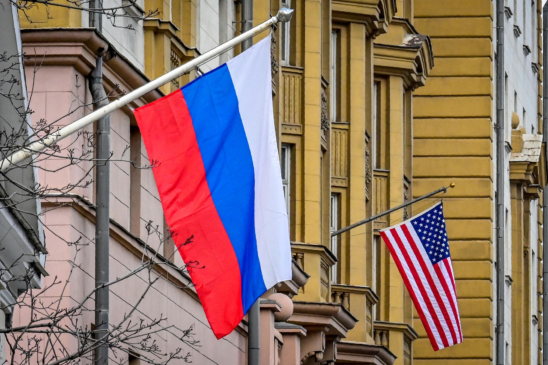 The Kremlin is still considering US President Joe Biden's offer for a summit