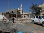 L'ONU accuse la Jordanie, la Turquie et les Émirats d'avoir violé l'embargo sur les armes en Libye