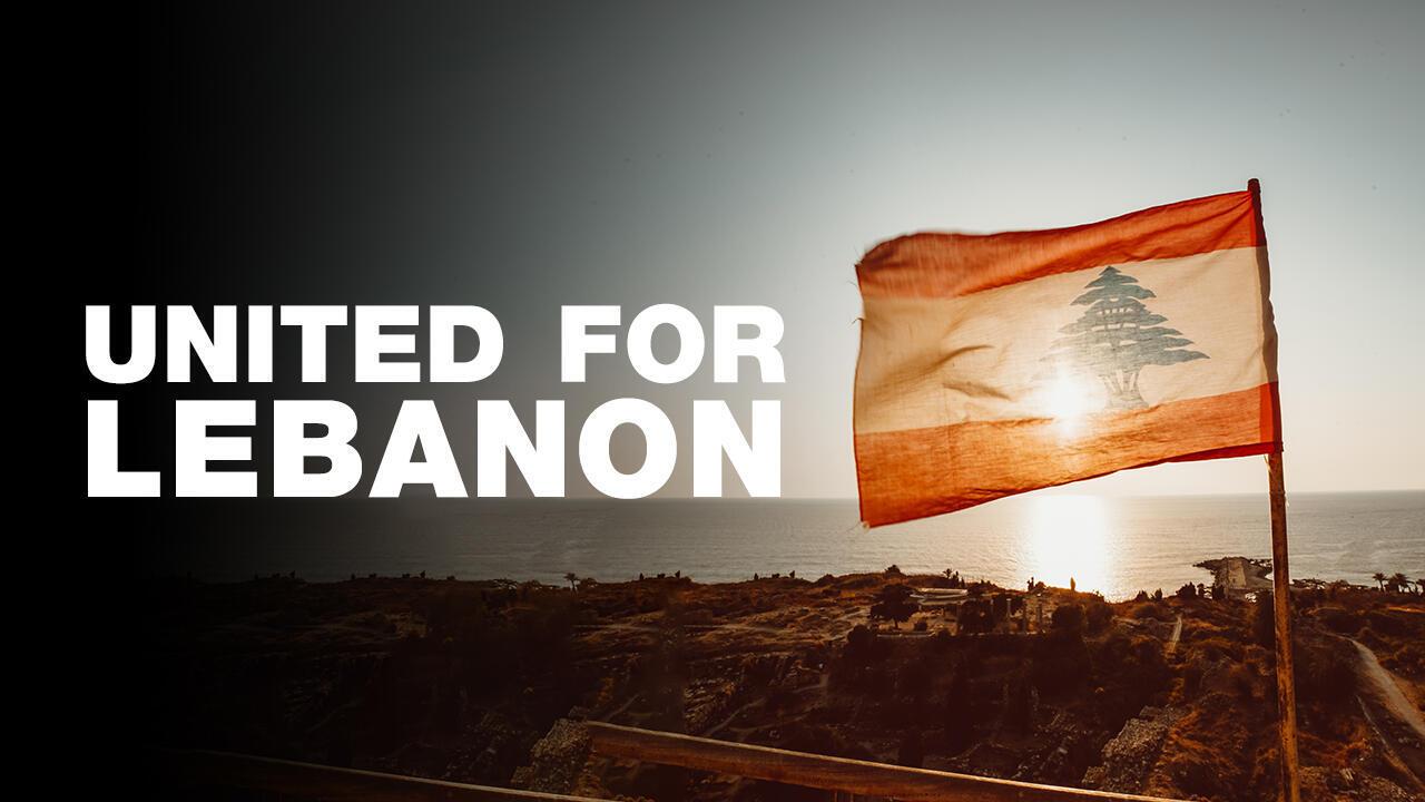 unis-pour-le-liban-EN