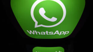 WhatsApp delays change after backlash