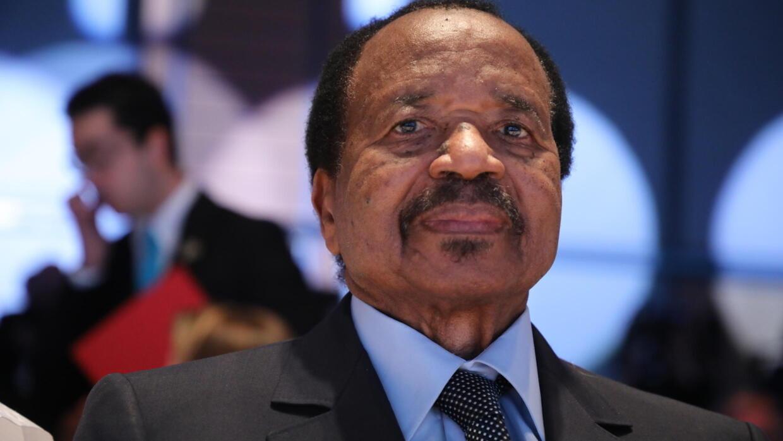 Cameroun : le parti de Paul Biya conserve la majorité absolue à l'Assemblée