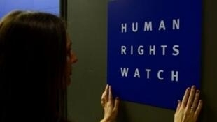 human_rights_watch
