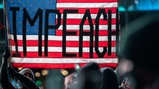 JUICIO_TRUMP_USA_CAPITOLIO