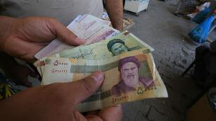 Le montage financier conçu par l'UE n'implique aucun transfert d'argent entre l'Iran et les pays européens.