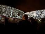 La chute du mur de Berlin racontée par les abonnés de France24