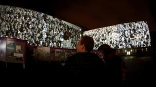 La chute du Mur a laissé une empreinte indélébile même à des milliers de kilomètres de Berlin.