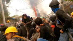 _3_MYANMAR-POLITICS-MONYWA