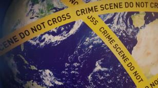 La première conférence en France sur la criminalité environnementale se déroule à Nîme, les 9 et 10 novembre 2015.