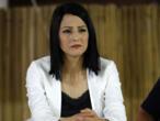 """Une candidate druze en route vers le parlement israélien pour abroger la loi """"État-nation juif"""""""