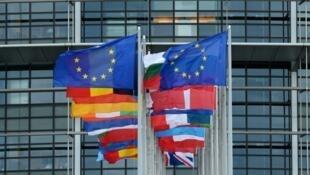 ما هو مصير الاتحاد الأوروبي بعد انفصال بريطانيا عنه؟