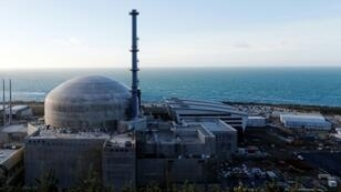 Construction of the plant at Flamanville began in 2007 and was initially due for completion in 2012