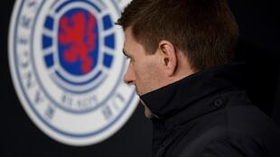Rangers bid for an independent inquiry into the SPFL failed to gain the support of member clubs