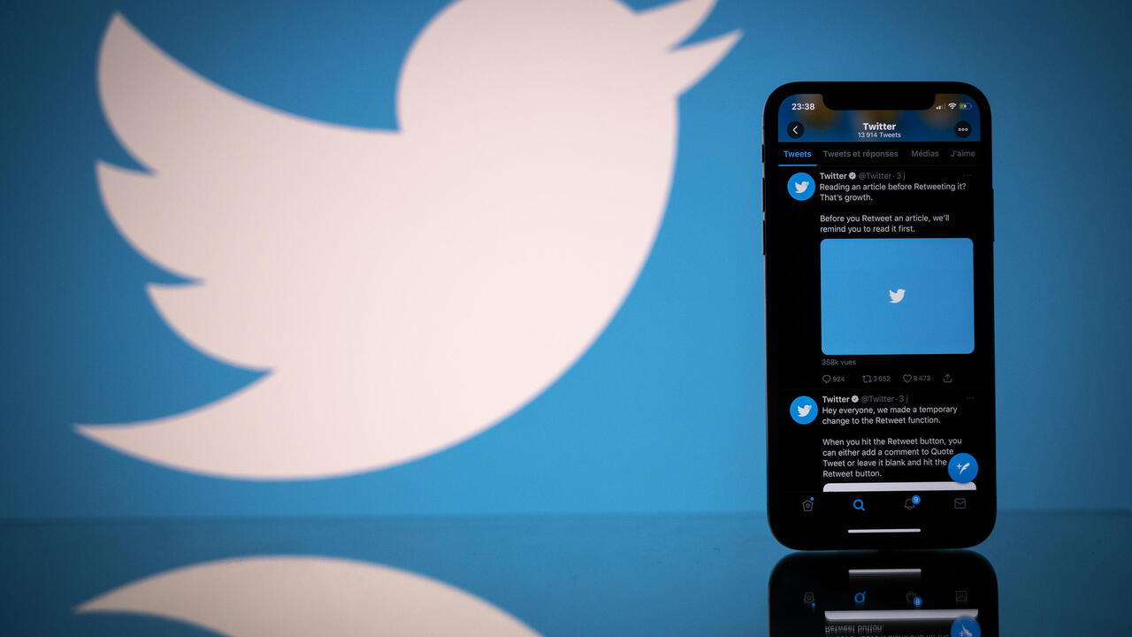New bug discovery proves mite of <b>Twitter</b> thumbnail