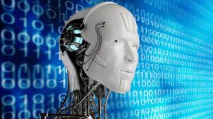 """Les robots pourraient devenir des """"personnes électroniques"""""""