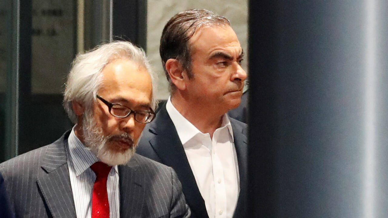 carlos-ghosn-archives020120