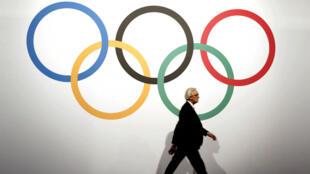 L'équipe chargée de promouvoir la candidature de Tokyo pour les JO de 2020 est soupçonnée d'avoir versé plus d'un million d'euros sur un compte lié à Lamine Diack.