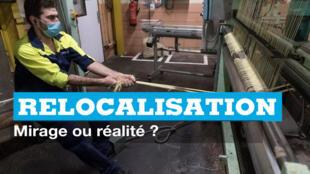 Le Débat de France 24 - mercredi 10 juin 2020