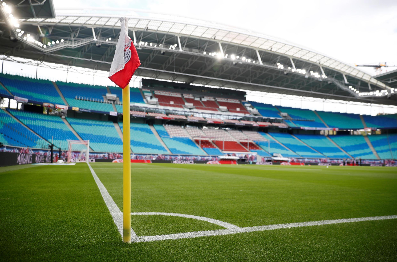 Les supporters allemands pourront-ils revenir dans les stades dès la mi-septembre ?