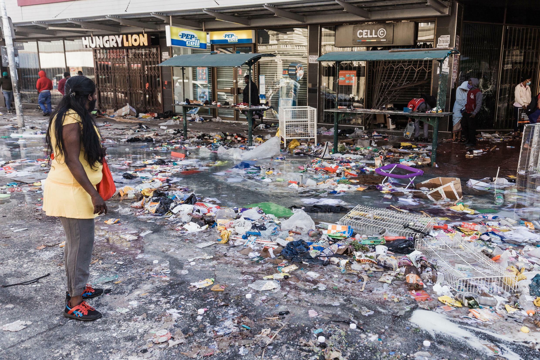 afrique-sud-violences-zuma-durban