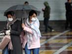 Coronavirus : les Iraniens face au deuil et à l'autoconfinement