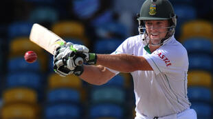 South African batsman A.B. de Villiers has struck a rich vein in the IPL, fuelling talk of a comeback from international retriement