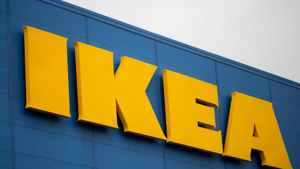 Ikea fined €1 million over staff spying scandal, ex-France chief handed suspended sentence...