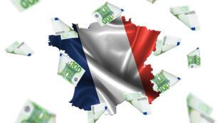 La France a dépassé pour la première fois en près de 10 ans l'Allemagne au baromètre EY de l'attractivité