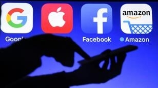 Austria is seeking to tax five percent of the digital advertising revenue of internet giants such as google and Facebook