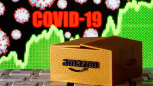 220121-amazon-covid-price-m