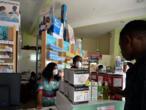 Coronavirus : l'Afrique subsaharienne se rue sur la chloroquine