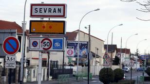 Le bar PMU incriminé par le reportage de France 2 se situe à Sevran en Seine-Saint-Denis.