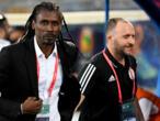 https://www.france24.com/fr/20190719-can-2019-finale-senegal-algerie-football-belmadi-cisse