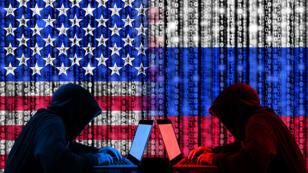 L'Internet Research Agency est soupçonné d'être l'un des principaux vecteurs de propagande pro-Poutine en ligne.