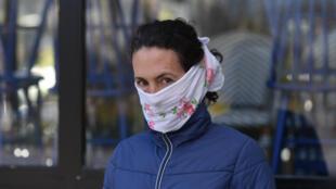 rebecca-reportage-masques