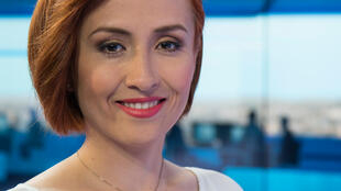 Andrea Amaya
