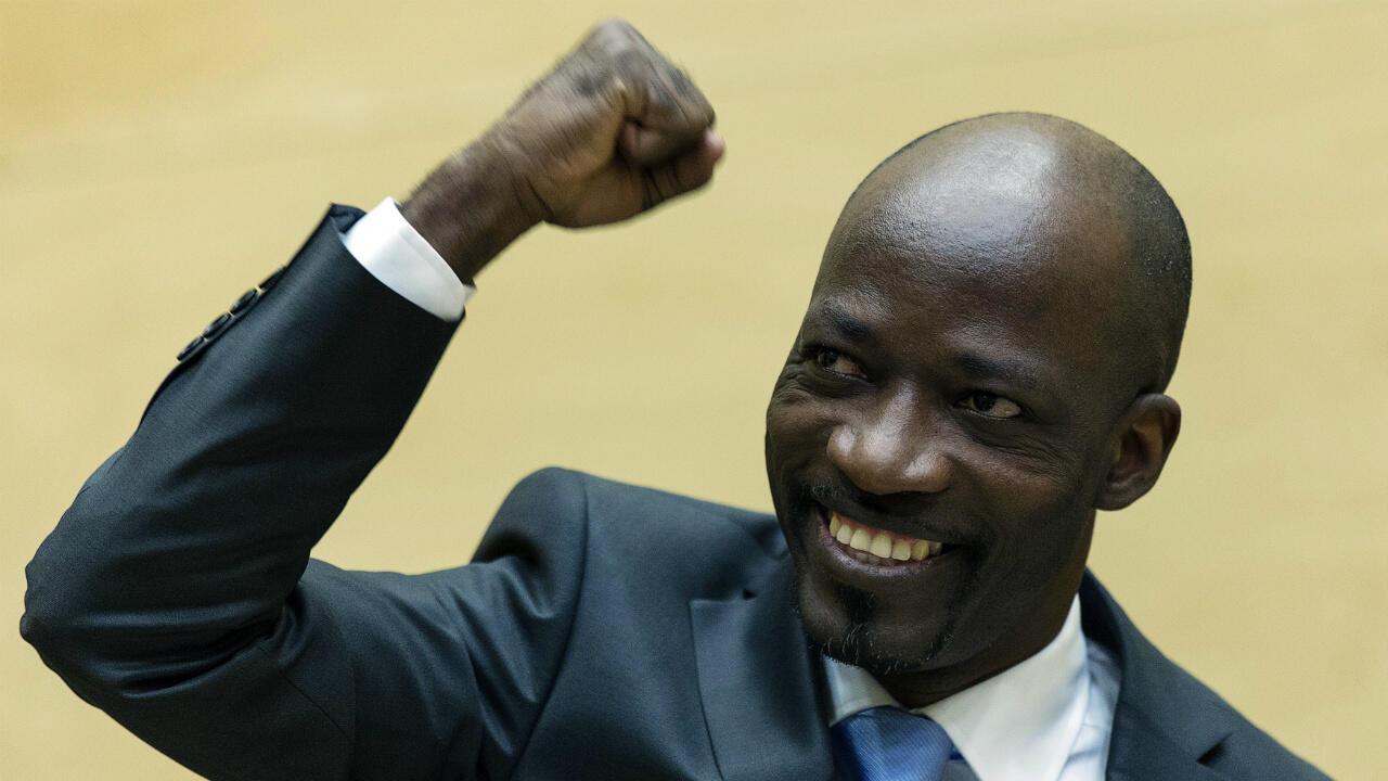 Côte d'Ivoire : Top 10 des personnalités politiques les plus suivies des réseaux sociaux !