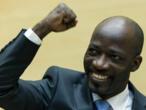Côte d'Ivoire : Charles Blé Goudé élu à la tête de son parti