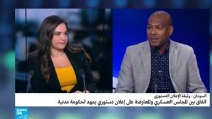 الحرب، السلام، النازحون، الاقتصاد... تحديات كبيرة بانتظار السودان.
