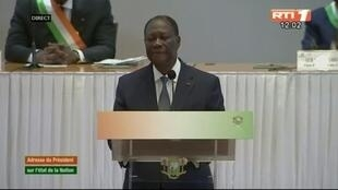 IVORYCOAST-POLITICS_