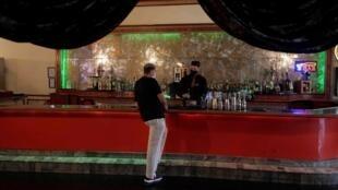 Cuba_restaurantes